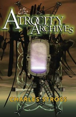 cover of the artocity arhives